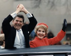Trucking insurance minimum limits haven't changed sinceRonald Reagan Inaugeration
