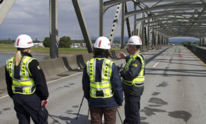 NTSB crash Investigation_Washington_State_Bridge_Collapse