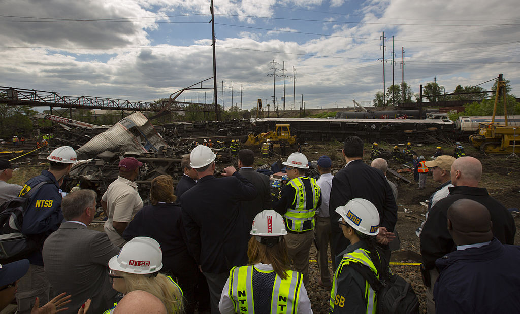 NTSB_Amtrak_Train_Crash_Investigation