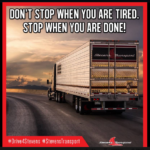 Trucking-Company_Dangerous-Advice-to-Drivers