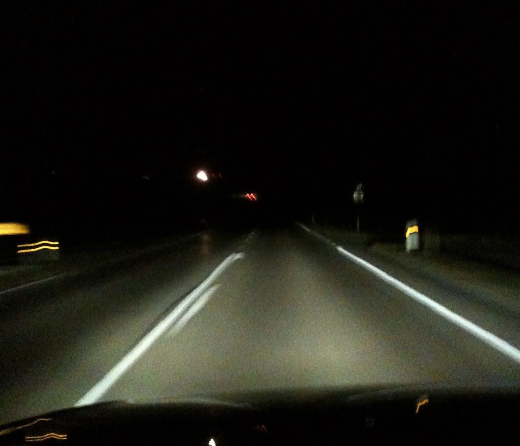 Night-driving_Crash Not Accident-highway-safety