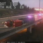 Semi-truck-accident-I90_via-Washington-State-Patrol