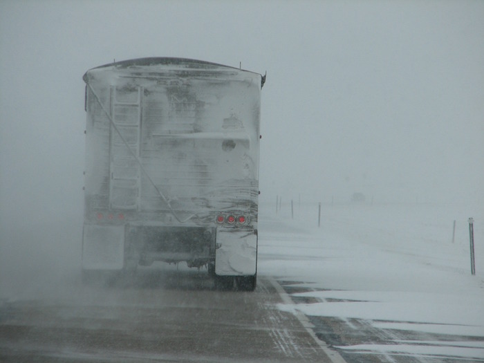 Trucking-winter storm crash-prevention_ColuccioLaw
