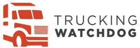 Trucking Watchdog Logo