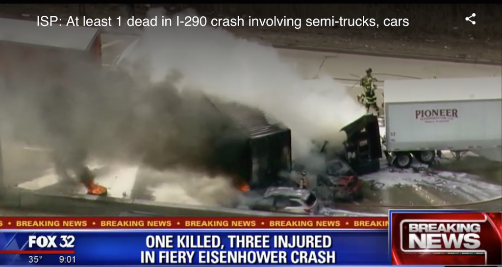 Fatal-truck-crash-NTSB-Localnews